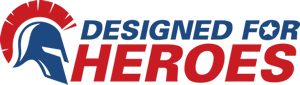 Designed4Heroes